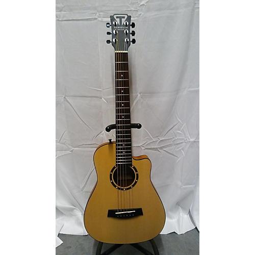 CS10 Acoustic Guitar