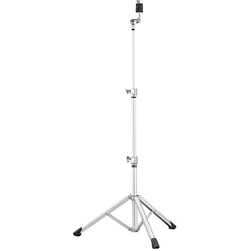 Yamaha CS3 Advanced Lightweight Cymbal Stand