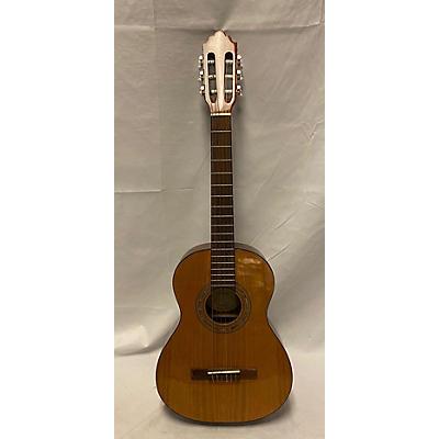 Greg Bennett Design by Samick CS6-1 Acoustic Guitar