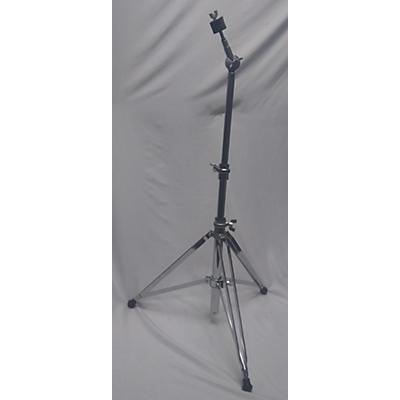 Yamaha CS650A Percussion Stand