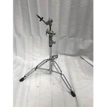 Yamaha CS655A Cymbal Stand