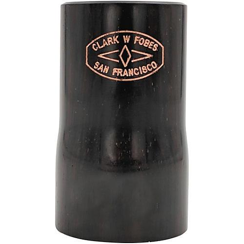 Clark W Fobes CSG Blackwood Barrel 57.5 mm