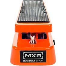 Open Box MXR CSP-001X Variphase Pedal