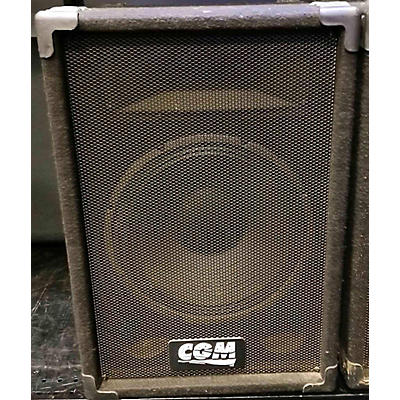 CGM CST 112H-1 Unpowered Speaker