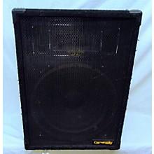 COMMUNITY CSX35-S2 Unpowered Speaker
