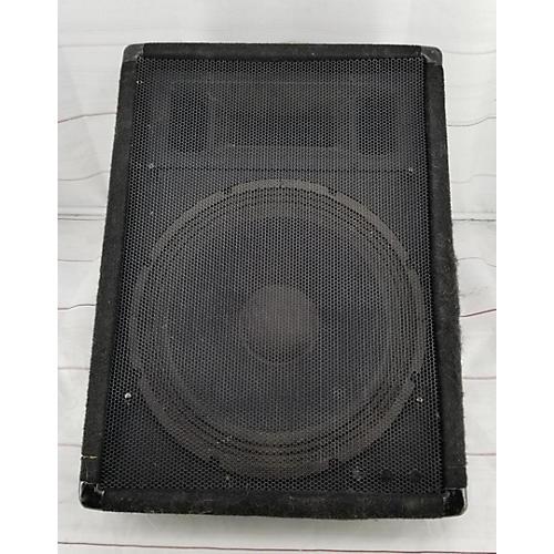 COMMUNITY CSX38M Unpowered Speaker