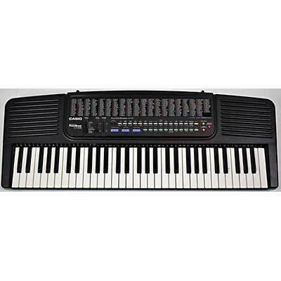 Casio CT-636 Portable Keyboard