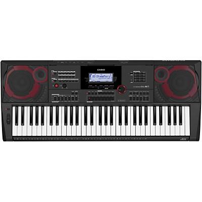 Casio CT-X5000 61-Key Portable Keyboard