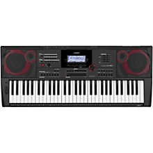 Open BoxCasio CT-X5000 61-Key Portable Keyboard