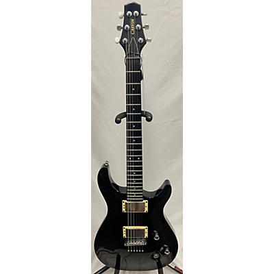 Carvin CT3M Solid Body Electric Guitar