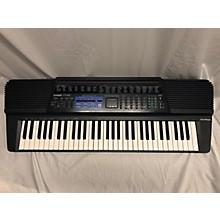 Casio CT665 Portable Keyboard