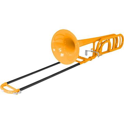 Cool Wind CTB-200 Series F-Attachment Trombone