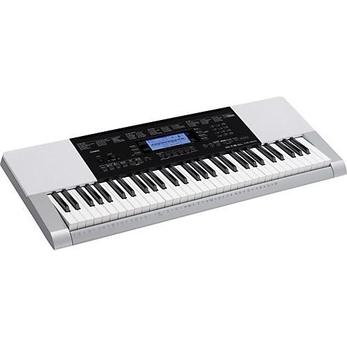Casio CTK-4200 61-Key Portable Keyboard