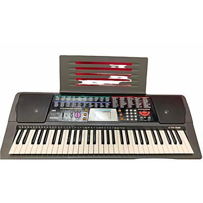 Casio CTK 518 Portable Keyboard