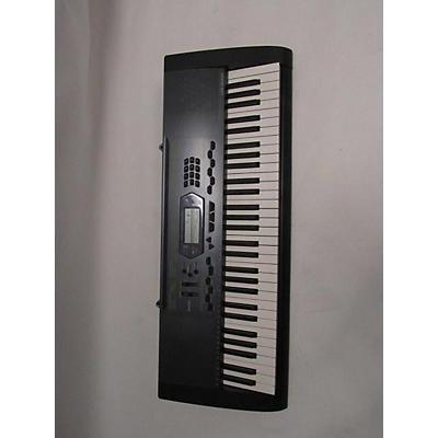 Casio CTK2000 Digital Piano