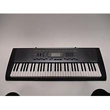 Casio CTK2000 Keyboard Workstation
