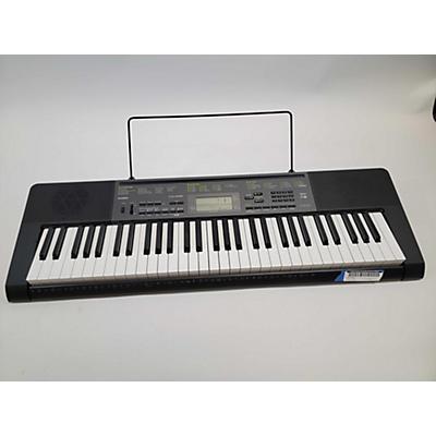 Casio CTK2080 Digital Piano