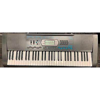 Casio CTK2100 61 Key Portable Keyboard
