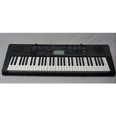 Casio CTK2300 61 Key Portable Keyboard
