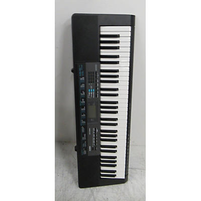 Casio CTK2500 Portable Keyboard