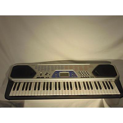 Casio CTK481 Portable Keyboard