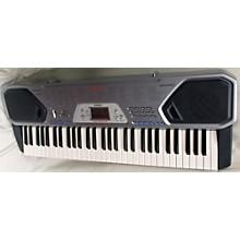 Casio CTK491 Portable Keyboard