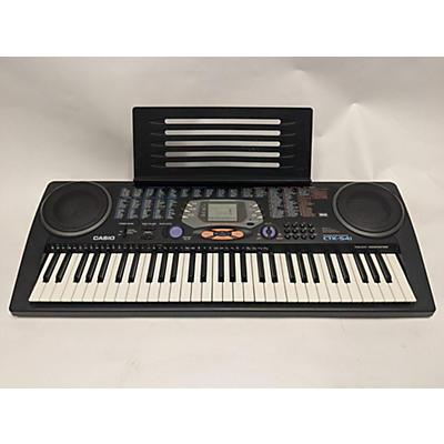 Casio CTK541 Digital Piano