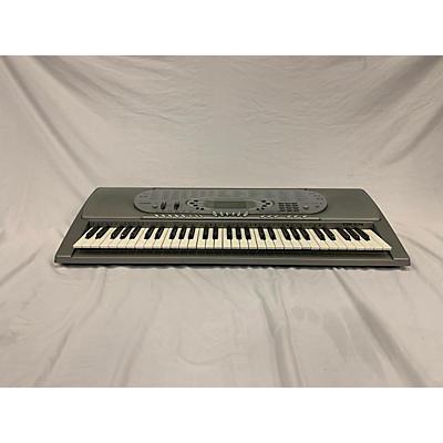 Casio CTK574 Portable Keyboard