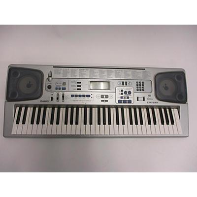 Casio CTK593 51 Key Portable Keyboard