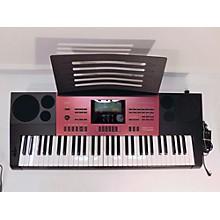 Casio CTK6250 61 Keys Portable Keyboard
