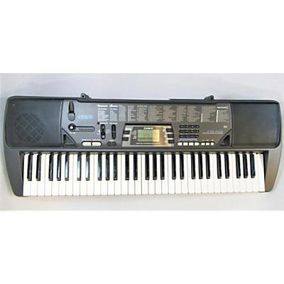 Casio CTK700 Portable Keyboard