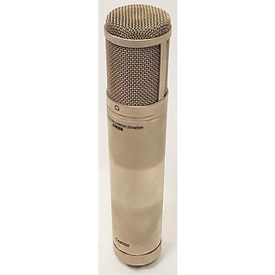 Carvin CTM 100 Condenser Microphone