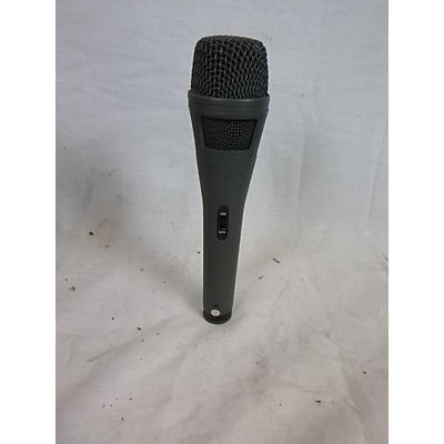 Astatic by CAD CTM27 Dynamic Microphone