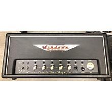 Ashdown CTM300 Tube Bass Amp Head