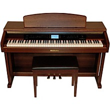 Open Box Suzuki CTP-88 Innovation Digital Piano