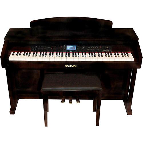 Suzuki CTP-88 Innovation Digital Piano