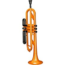 Cool Wind CTR-200 Series Plastic Bb Trumpet