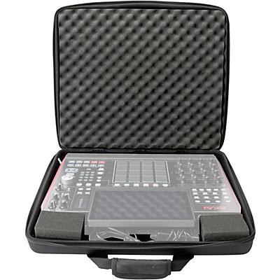 Magma Cases CTRL Case MPC X