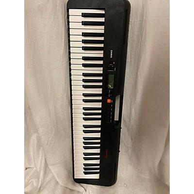 Casio CTS195 Portable Keyboard