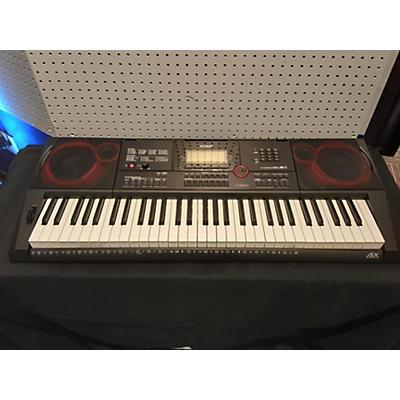Casio CTX3000 Portable Keyboard