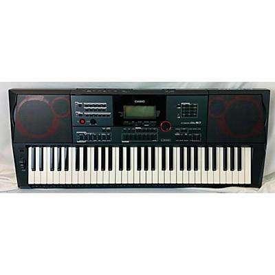 Casio CTX5000 Portable Keyboard
