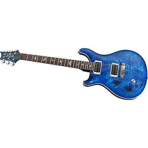 PRS CU22 Left Handed Electric Guitar