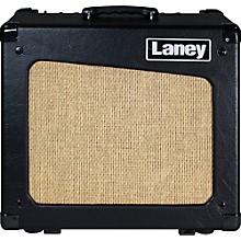 Open BoxLaney CUB-12R 15W 1x12 Tube Guitar Combo Amp