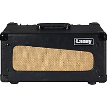 Open Box Laney CUB-HEAD 15 W Tube Guitar Amp Head
