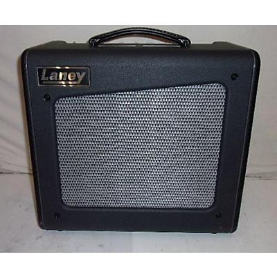 Laney CUB SUPER 12 Tube Guitar Combo Amp