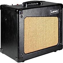 Laney CUB10 10W 1x10 Tube Guitar Combo Amp