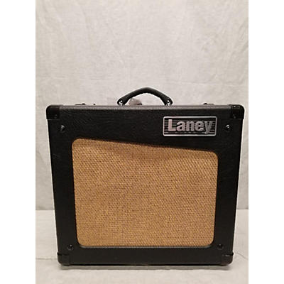 Laney CUB12 Tube Guitar Combo Amp