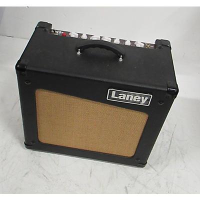 Laney CUB12R Tube Guitar Combo Amp