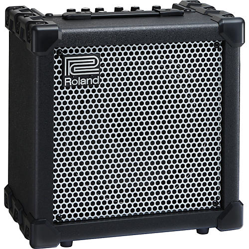 Roland CUBE-40XL 40W 1x10 Guitar Combo Amp