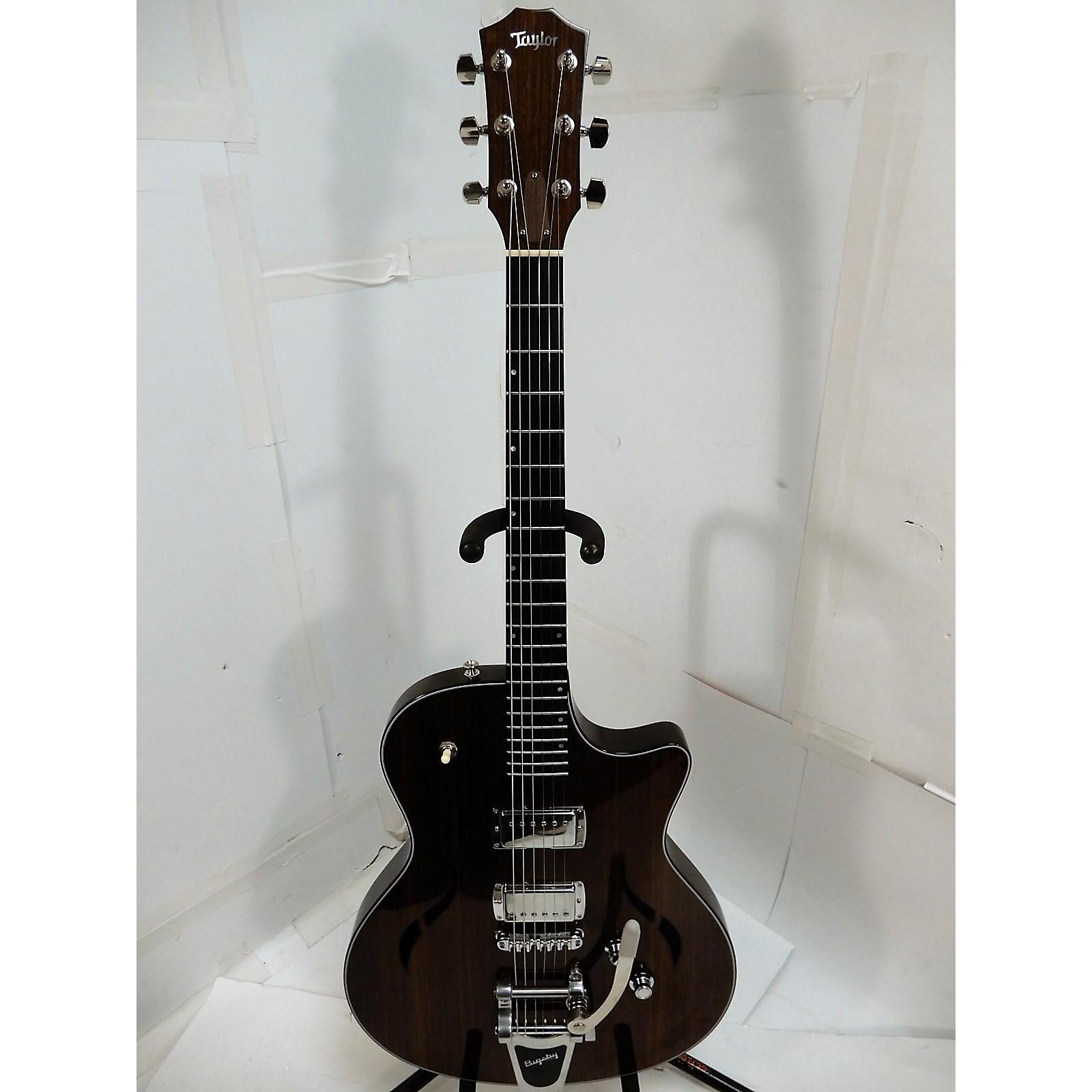 Taylor CUSTOM T3B Hollow Body Electric Guitar